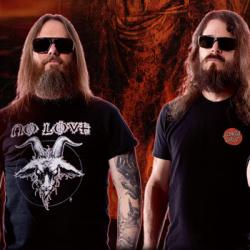 Slayer järjestää kovan metalli-iltaman Hartwallilla joulukuussa