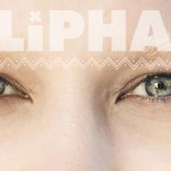 Flow-vieras Elliphant palaa Suomeen jo ensi kuussa