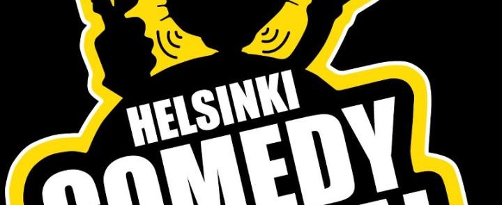 Stand up levittäytyy jälleen ympäri Helsinkiä syyskuussa
