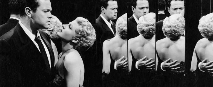Orion juhlistaa Orson Wellesin 100v-synttäreitä elokuvasarjalla alkaen huomenna Citizen Kanella