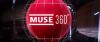 """Muse saapuu Hartwall Areenalle """"360°-keikalle"""""""