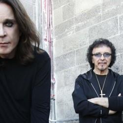 Black Sabbath jättää jäähyväiset myös Suomessa ensi kesänä