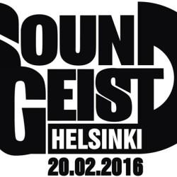Soundgeist Helsinki haluaa tukea bändien taivalta