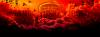 Anthrax, Gorija ja Mantar lisäävät Tuskaa