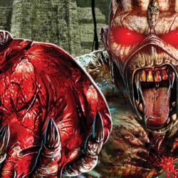 Hämeenlinnan megakonsertit jatkuvat ensi kesänä Iron Maidenin voimin