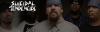 Suicidal Tendencies saapuu Slipknotin lämppäriksi Hartwall Arenalle