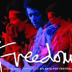 Jimi Hendrix Experience – Electric Church