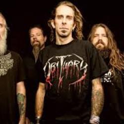 Lamb of God ei saavu Bodomin kanssa Helsinkiin, korjaaja hakusessa