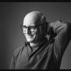 Mm. Sigur Rosiin verrattu italialainen pianisti Ludovico Einaudi saapuu Suomeen