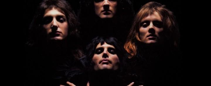 Testaa onko Bohemian Rhapsody hallussa?