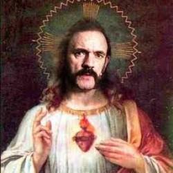 Lempilaulujamme Lemmyn tuotannosta