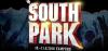 South Parkissa jyristellään mm. Slayerin ja L.A. Gunsin tahtiin