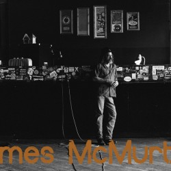 Retro 2015 – James McMurtry – How'm I Gonna Find You Now