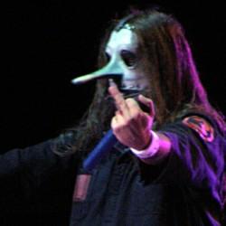 Slipknot ja Suicidal Tendencies haistattivat pitkät feikkiydelle