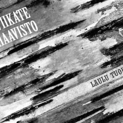 Retro 2015 – Kaarle Viikate ja Marko Haavisto – Laulu tuohikorteista