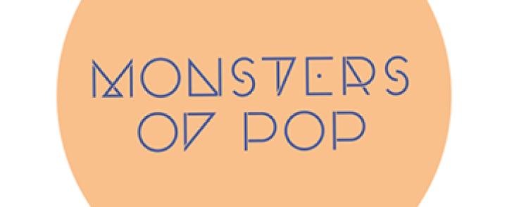 """""""Aikansa kutakin"""" – Monsters of Pop pisti pillit pussiin"""