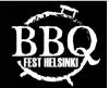Helsingissä kesällä ensimmäinen BBQ Fest