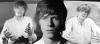 Oletko nähnyt David Bowien unohdetun elokuvadebyytin?