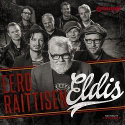 Eero Raittisen Eldis