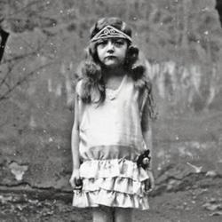 Tim Burtonin uuden leffan traileri vaikuttaa todella lupaavalta