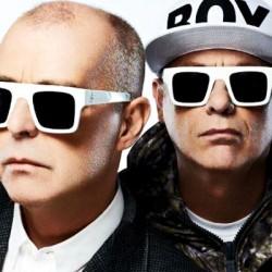 HabaaVaiBasaa – Pet Shop Boys – The Pop Kids