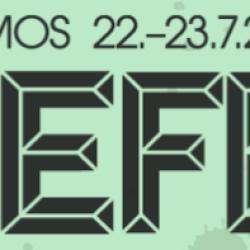 Pipefest sai kovia lisävahvistuksia Jenkeistä