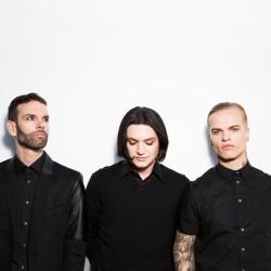 Placebo juhlistaa kakskymppisiä myös Helsingissä – luvassa jopa hittejä, joita bändi ei normaalisti soita