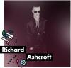 Richard Ashcroft ensimmäistä kertaa Suomeen