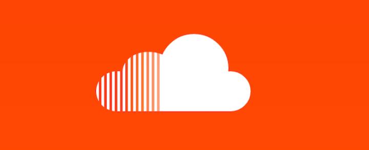 SoundCloud ilmoittautui mukaan kisaan striimausvaltiaan tittelistä