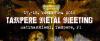 Tampereella kesäkuussa ensimmäinen Metal Meeting