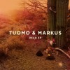 HabaaVaiBasaa – Tuomo & Markus – Over the Rooftops