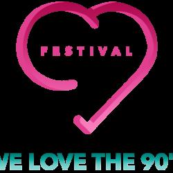 We Love the 90s -festarit tarjoaa jälleen ysäriteknoilut Suvilahdessa