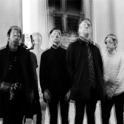 Post-metal-yhtye Deafheaven saapuu Tavastialle