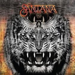 Santana – Santana IV