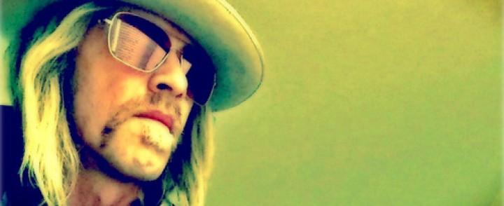 Wovenhand tulee uuden levynsä kanssa myös Suomeen