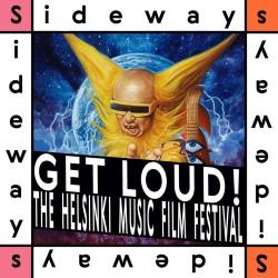 Sidewaysin oheisohjelma laajenee elokuvalliseen suuntaan
