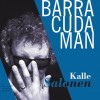 Kalle Salonen – Barracuda Man