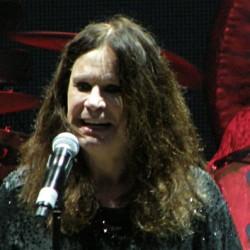 Black Sabbath Helsingissä: Tunteikkaat jäähyväiset – mutta ei pelkästään hyvässä
