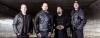 Festarivieraiden paluuvirta senkun jatkuu, Volbeat jäähallikeikalle lokakuussa