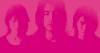 Boris vetää Pinkin läpi Tavastialla