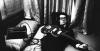 Elvis Costello saapuu Finlandia-talolle