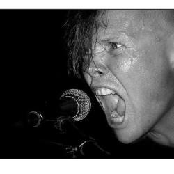 Hellbilly-legenda Joe Buck Yourself palaa Suomeen