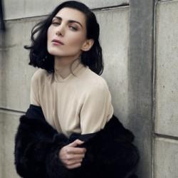Gold Lip -vokalisti Soho Rezanedaj sooloilee Kutosella marraskuussa