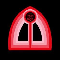 Teksti-TV 666 : 1,2,3 – Psykepunkin alkujuhlaa
