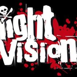 Night Visions laajenee Turkuun