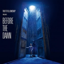 Kate Bush – Before the Dawn