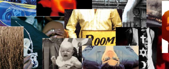 Tunnistatko levyt kannen yksityiskohdista – osa 1