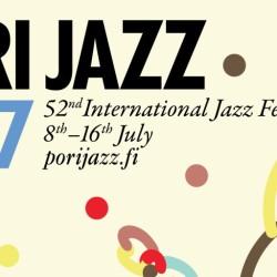Blues-Grammyn pokkaaja Fantastic Negrito saapuu Pori Jazzeille