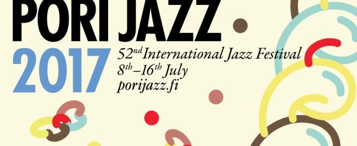 Jazz-legenda Herbie Hancock saapuu Pori Jazzeille