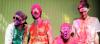 Red Hot Cili Peppers jälleen ensi heinäkuussa Helsingin Kaisafestiin